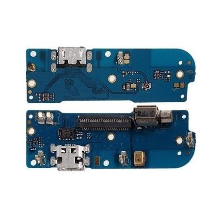 Port charge Zenfone 4 Max pas cher