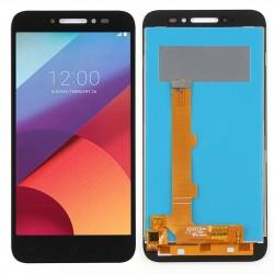 écran Alcatel Shine Lite - OT5080 5080x - LCD + Vitre assemblée