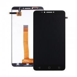 Ecran Alcatel Pixi 4 (6) 4G - 9001D 9001X 9001A - LCD + Vitre assemblée