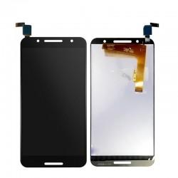 écran Alcatel A7 - LCD + Vitre assemblé OT5090 5090Y