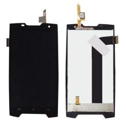 Ecran LCD cubot King Kong pas cher