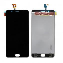 Ecran Elephone P8 Max - Dalle LCD + Vitre tactile assemblée