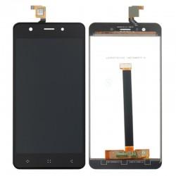 Ecran LCD Elephone P8 Mini pas cher
