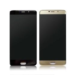 écran Elephone S7 - LCD + Vitre tactile assemblée
