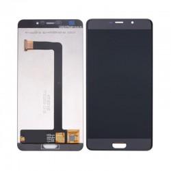 Ecran Elephone R9 - Vitre + LCD assemblé