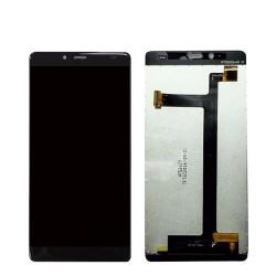 Ecran Elephone S3 - LCD + Vitre tactile assemblée