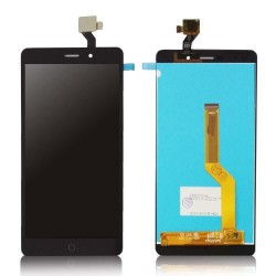 écran Elephone P9000 - Vitre + LCD assemblé