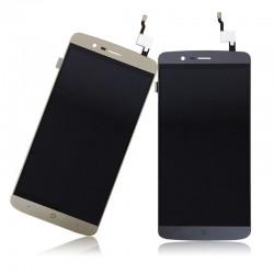 écran Elephone P8000 - LCD + Vitre tactile assemblée