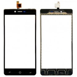 Vitre tactile Elephone S2 Plus - digitizer touch glass