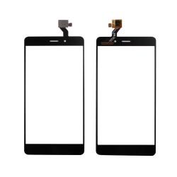 Vitre Elephone P9000 P9000 LITE - écran tactile + outils
