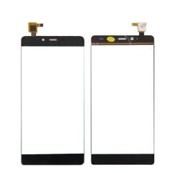 Vitre Elephone S3 -  écran tactile touch glass + outils