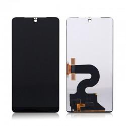 vitre tactile + écran LCD assemblé Essential PH-1
