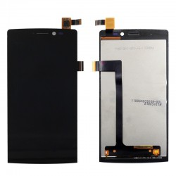 écran Archos 50 Diamond - LCD + tactile assemblé