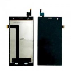 ecran LCD Archos 45c Platinum discount