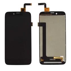 écran Archos 50 Platinum - LCD + Vitre tactile assemblé