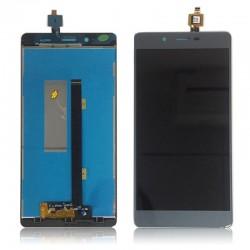 écran Archos 55 Cobalt Plus - LCD + Vitre tactile assemblée