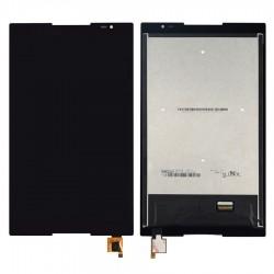 écran complet Lenovo TAB S8-50 pas cher