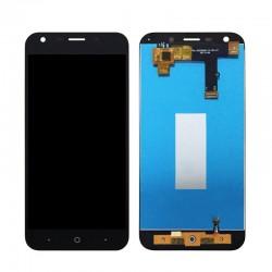 Ecran ZTE Blade A6 et A6 Lite A6020 - Vitre tactile + LCD assemblé