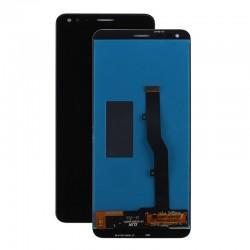 écran complet ZTE Blade V9 - Vitre tactile + LCD assemblé