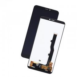 Ecran ZTE Blade V9 VITA - LCD + Vitre Tactile assemblée