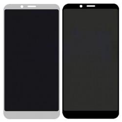écran ZTE Nubia V18 / NX612J - LCD + Vitre Tactile assemblée
