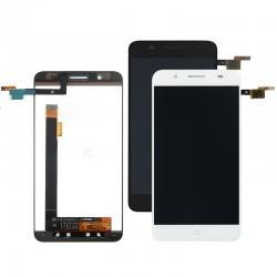 écran ZTE Blade A610 Plus - LCD + Vitre Tactile assemblée