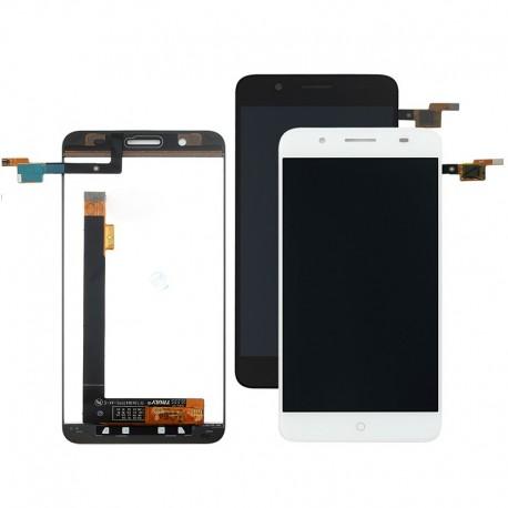 écran LCD ZTE Blade A610 Plus pas cher