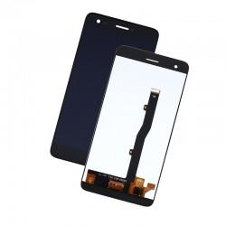 écran ZTE Blade A6 Max - LCD + Vitre Tactile assemblée