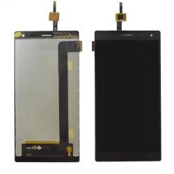 Ecran THL T7 - LCD + Vitre tactile assemblée + outils