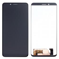 écran Umidigi S2 LITE original, LCD + Vitre tactile assemblée