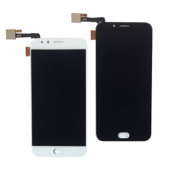 écran LCD Umidigi S pas cher