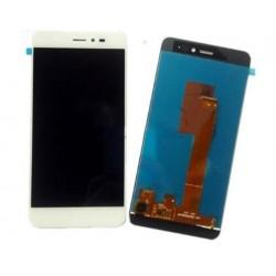 écran Coolpad Tip Top N1 - LCD + Vitre tactile assemblée