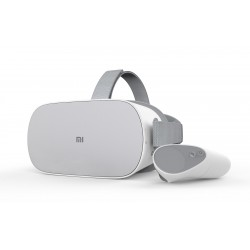 Xiaomi VR GLASS pas cher