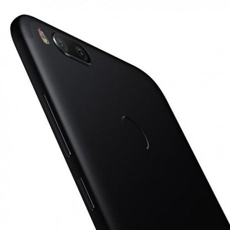 Xiaomi Mi A1 discount