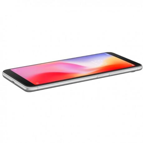 Xiaomi Redmi 6 pas cher