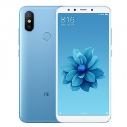 Xiaomi Mi A2 pas cher