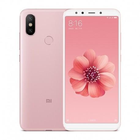 Xiaomi Mi A2 discount