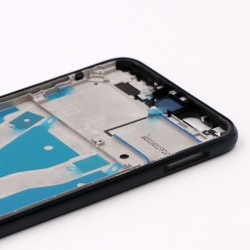 Chassis Honor 9 Lite pas cher