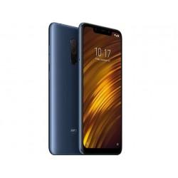 XiaomiPocophone F1 neuf 128go + 6go Ram, débloqué, double sim VERSION GLOBALE