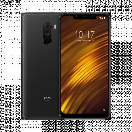 Xiaomi Pocophone 128g pas cher