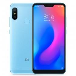 Xiaomi A2 lite discount