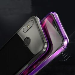 Coque Xiaomi Mi8 de protection pas cher