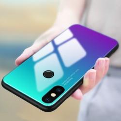 Housse protection Xiaomi Mi A2 pas cher