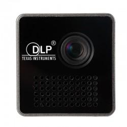 Mini Vidéo projecteur pas cher