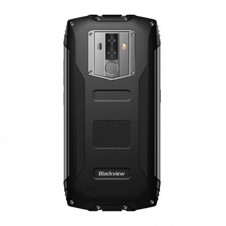 Blackview BV6800 Pro pas cher