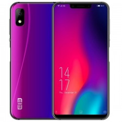 discount Elephone A4 Pro