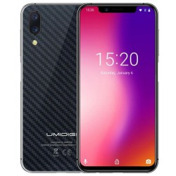 discount Umidigi One