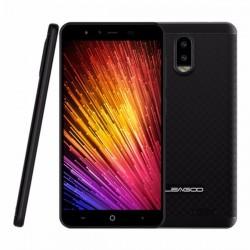 "Leagoo Z7 smartphone 4G 5"" 8go + 1go Ram Quad-Core 1.3GHz"