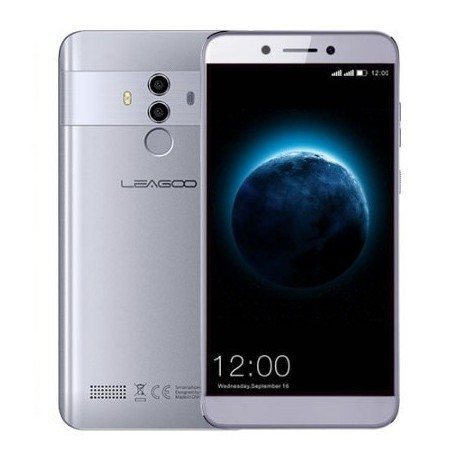 promotion Leagoo T8S