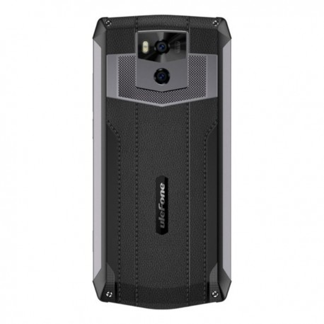 discount Ulefone Power 5S